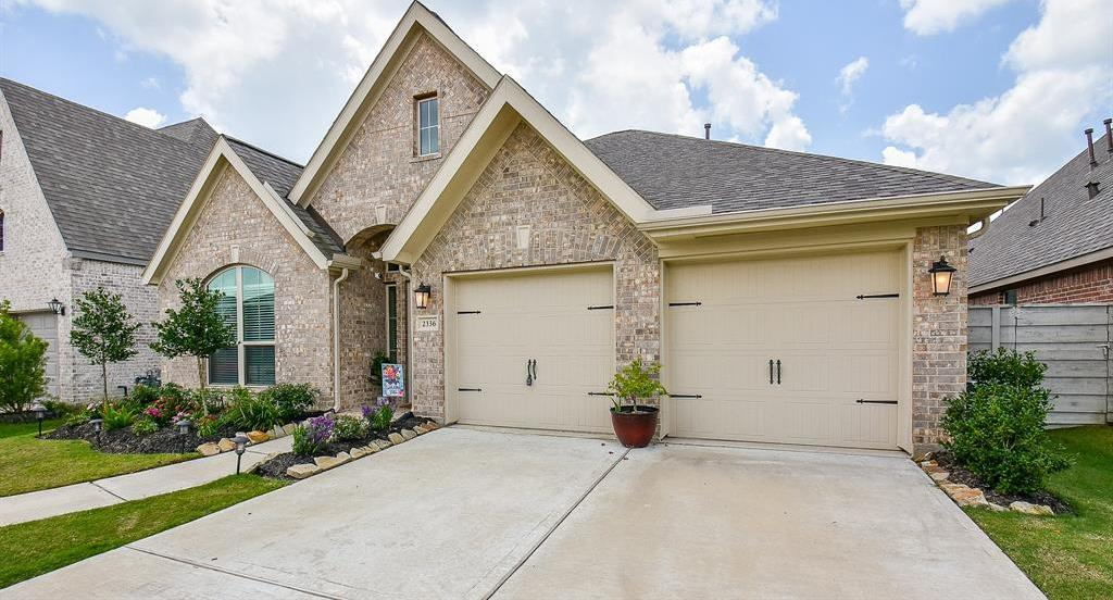Off Market | 2336 Redwood Ridge Trail Manvel, Texas 77578 3