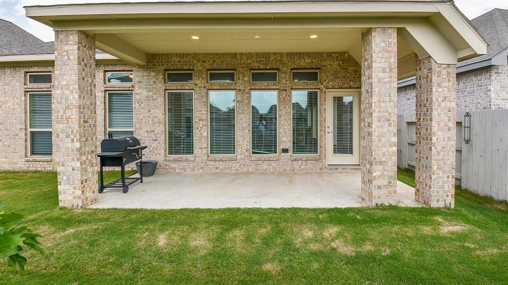 Off Market | 2336 Redwood Ridge Trail Manvel, Texas 77578 28