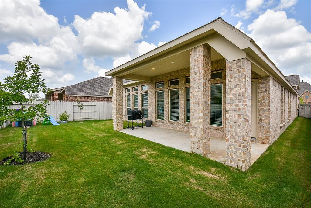 Off Market | 2336 Redwood Ridge Trail Manvel, Texas 77578 29