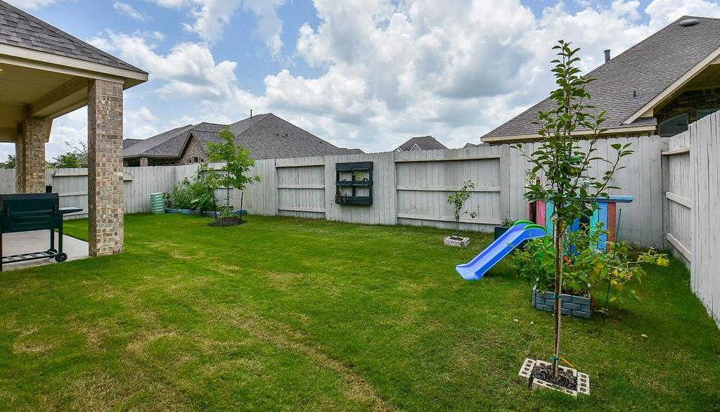 Off Market | 2336 Redwood Ridge Trail Manvel, Texas 77578 30