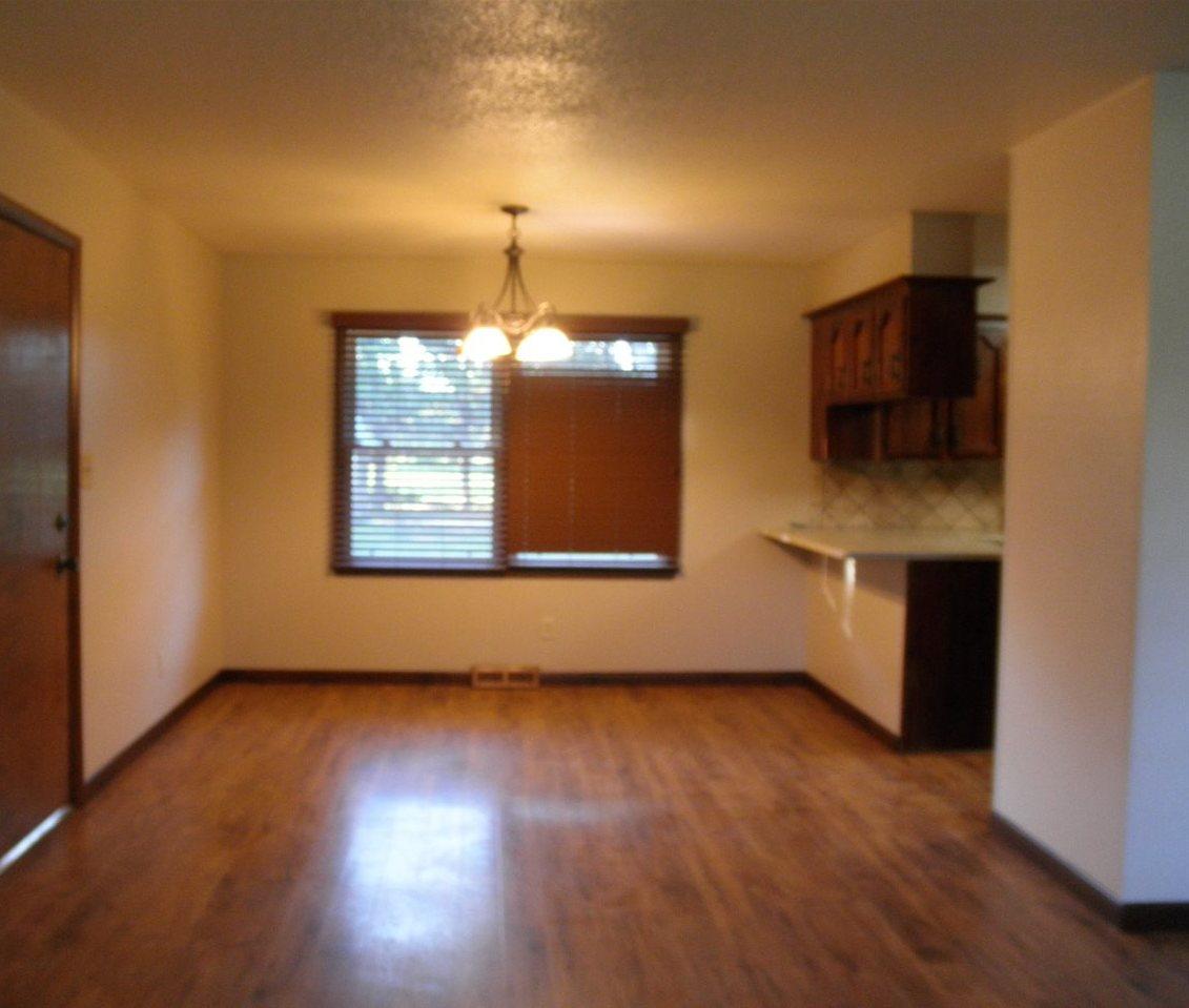Sold Cross Sale W/ MLS | 4251 E Hubbs Estate Road  Ponca City, OK 74604 10