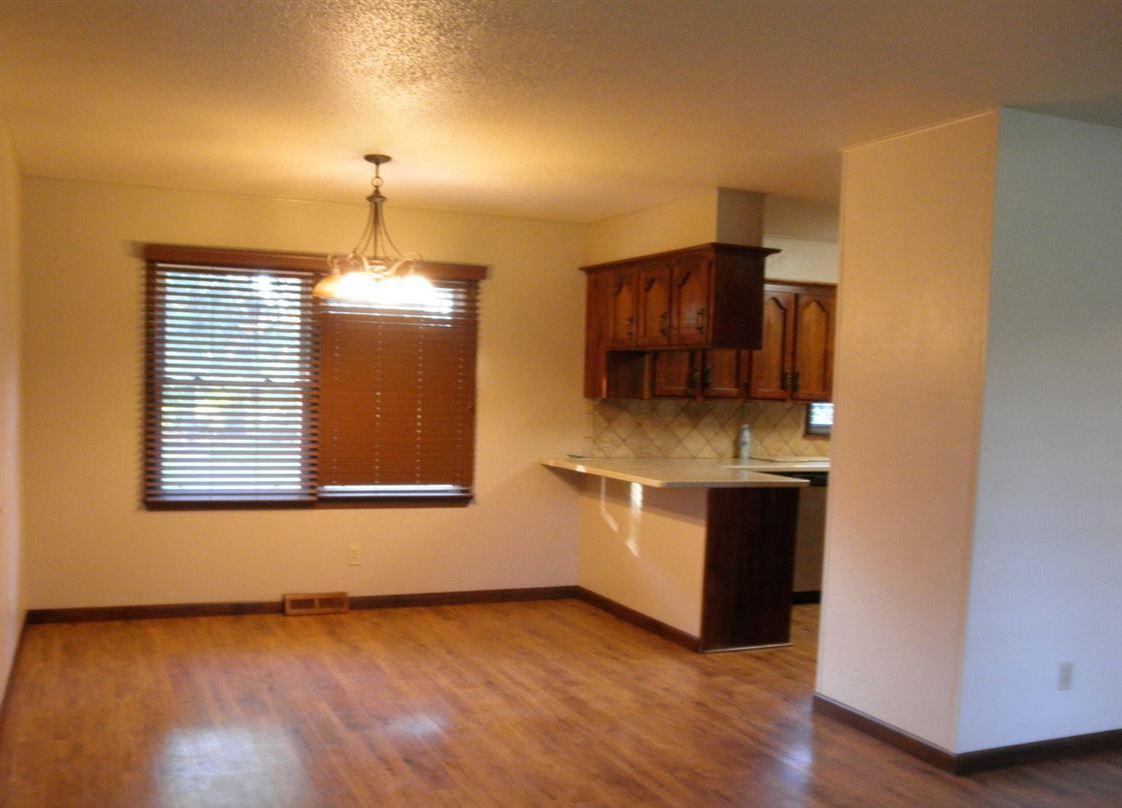 Sold Cross Sale W/ MLS | 4251 E Hubbs Estate Road  Ponca City, OK 74604 11