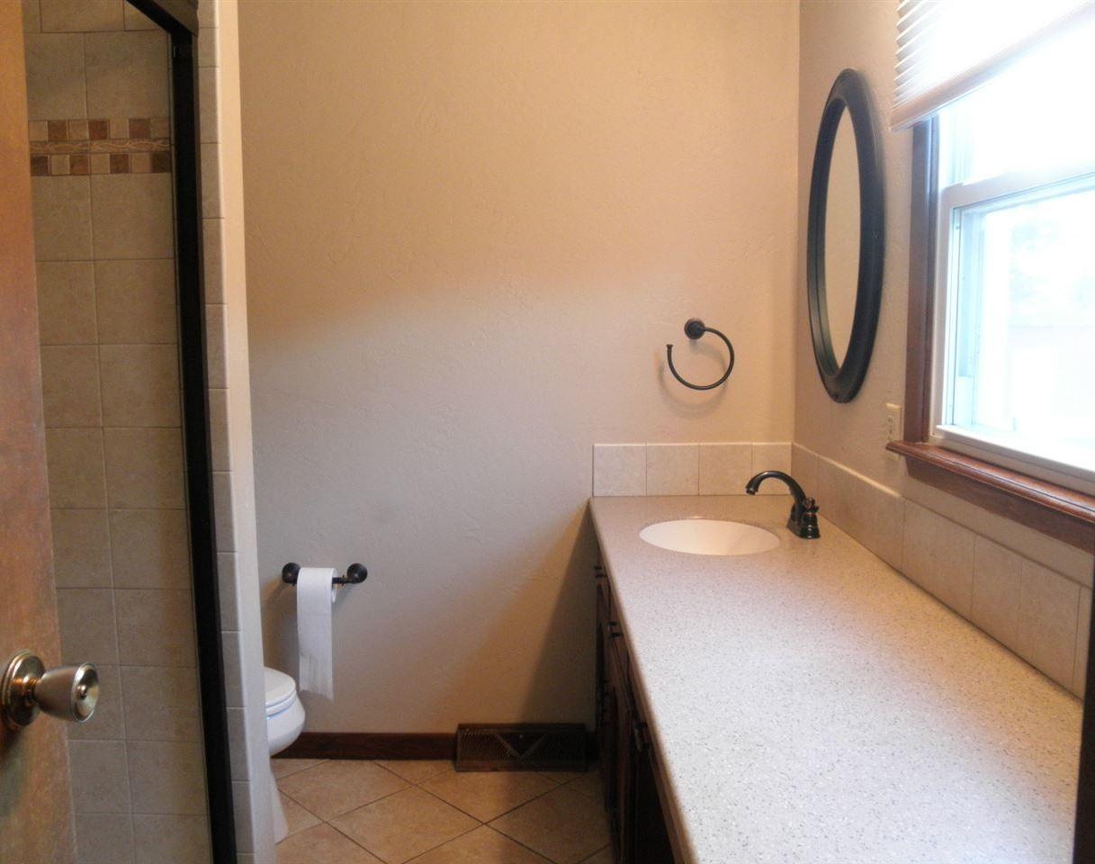 Sold Cross Sale W/ MLS | 4251 E Hubbs Estate Road  Ponca City, OK 74604 13