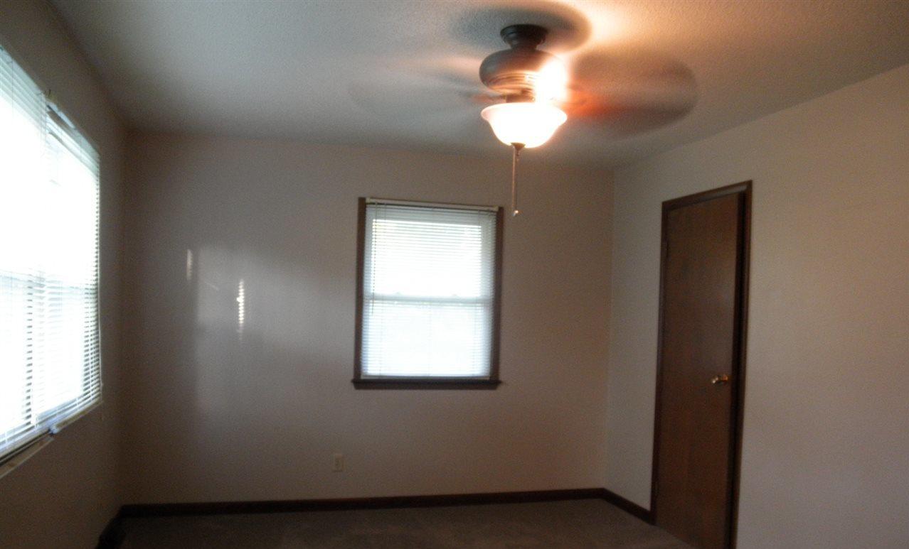 Sold Cross Sale W/ MLS | 4251 E Hubbs Estate Road  Ponca City, OK 74604 14