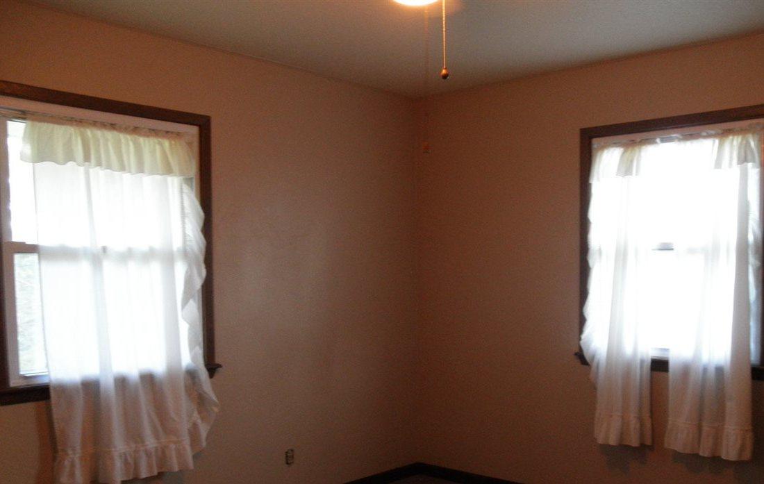 Sold Cross Sale W/ MLS | 4251 E Hubbs Estate Road  Ponca City, OK 74604 15