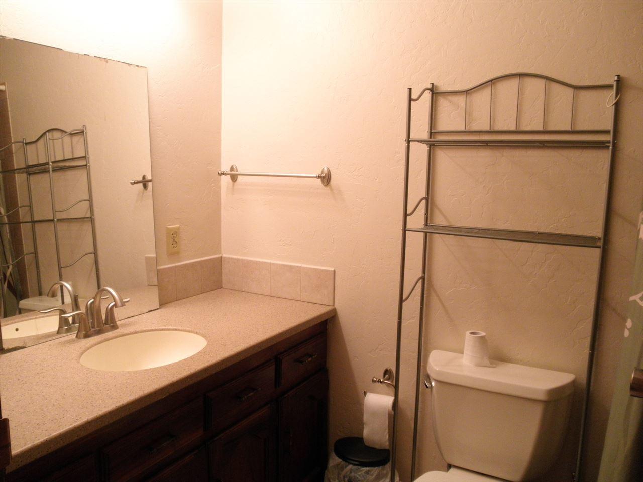Sold Cross Sale W/ MLS | 4251 E Hubbs Estate Road  Ponca City, OK 74604 17