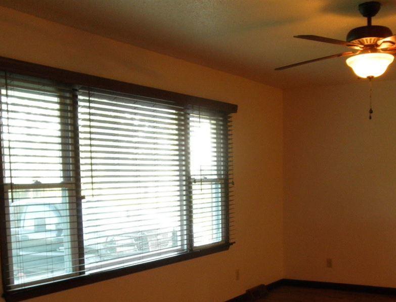 Sold Cross Sale W/ MLS | 4251 E Hubbs Estate Road  Ponca City, OK 74604 18