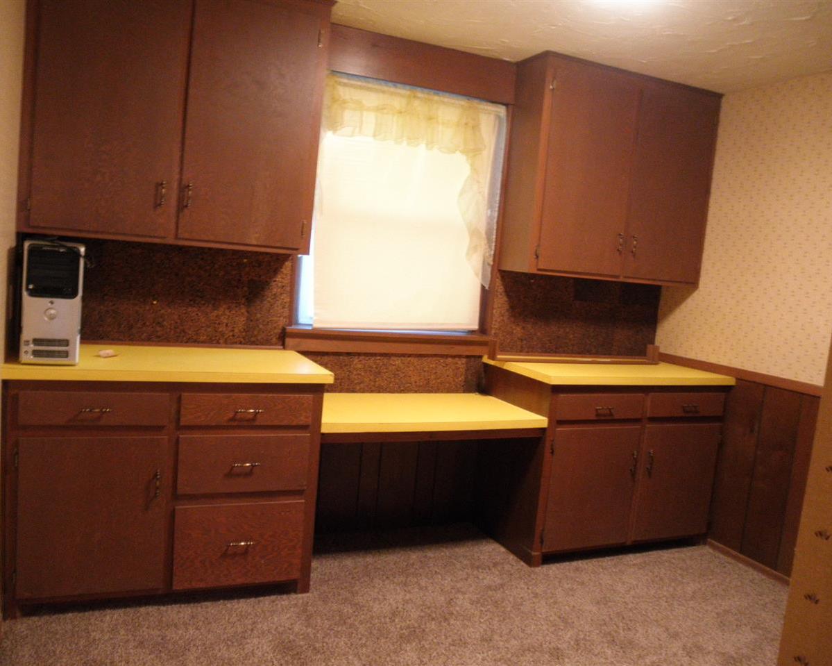 Sold Cross Sale W/ MLS | 4251 E Hubbs Estate Road  Ponca City, OK 74604 19
