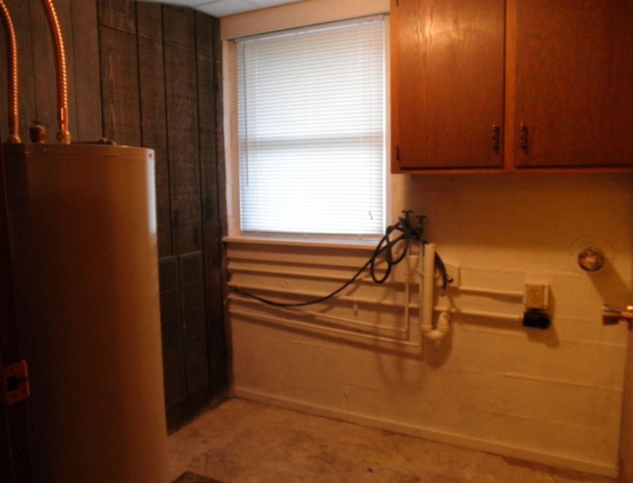 Sold Cross Sale W/ MLS | 4251 E Hubbs Estate Road  Ponca City, OK 74604 20