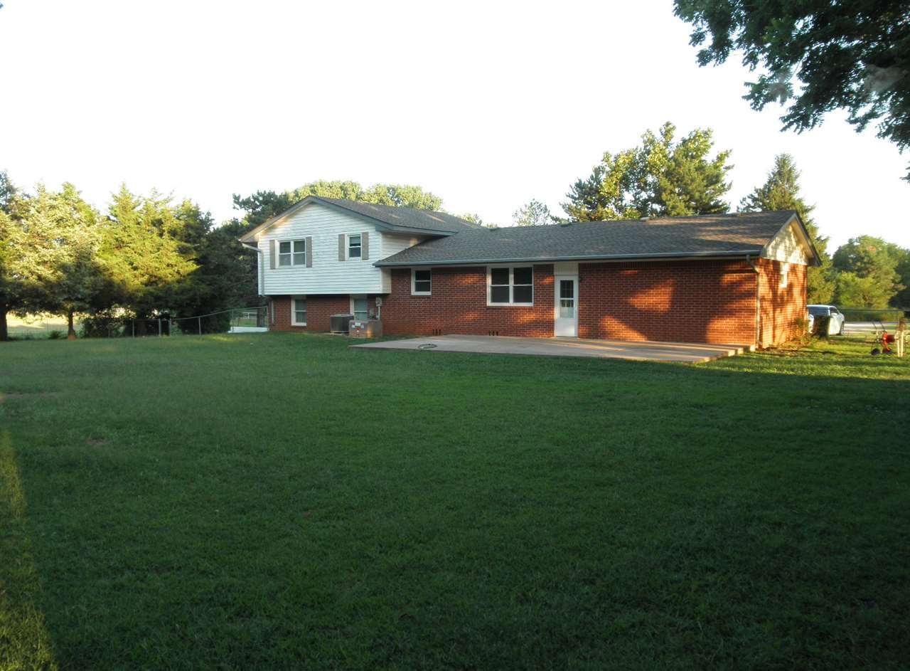 Sold Cross Sale W/ MLS | 4251 E Hubbs Estate Road  Ponca City, OK 74604 21