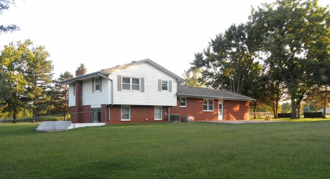 Sold Cross Sale W/ MLS | 4251 E Hubbs Estate Road  Ponca City, OK 74604 22