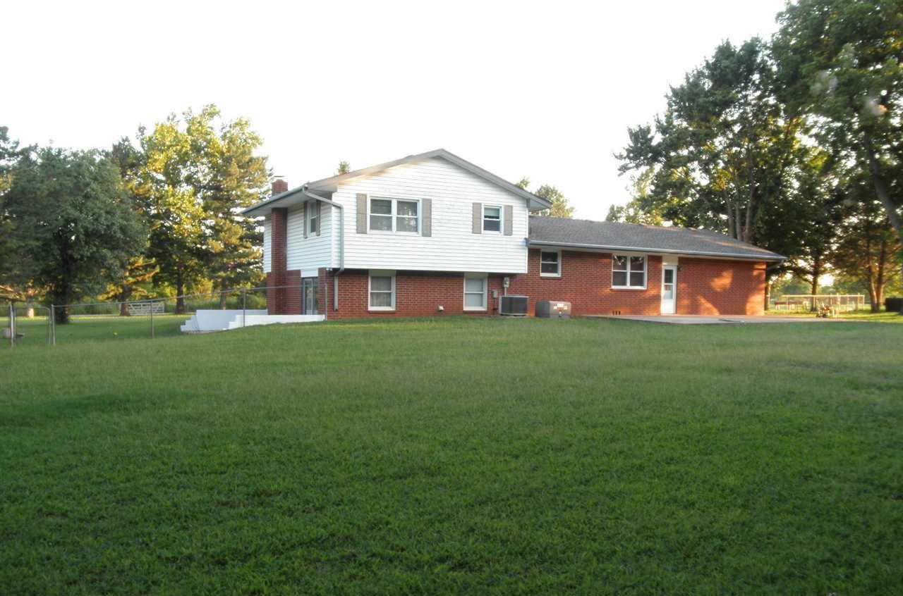 Sold Cross Sale W/ MLS | 4251 E Hubbs Estate Road  Ponca City, OK 74604 23