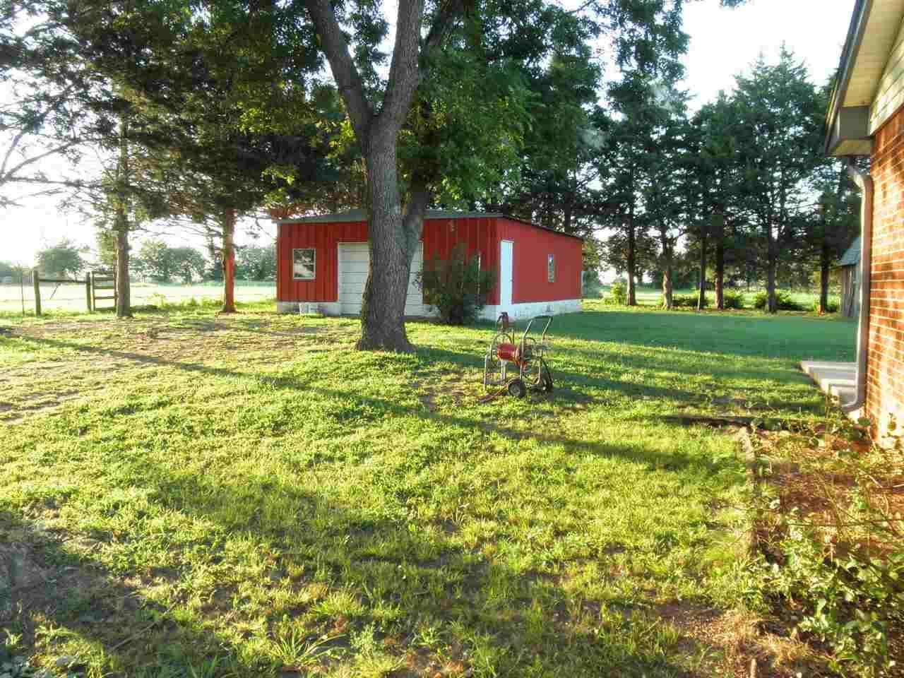 Sold Cross Sale W/ MLS | 4251 E Hubbs Estate Road  Ponca City, OK 74604 24