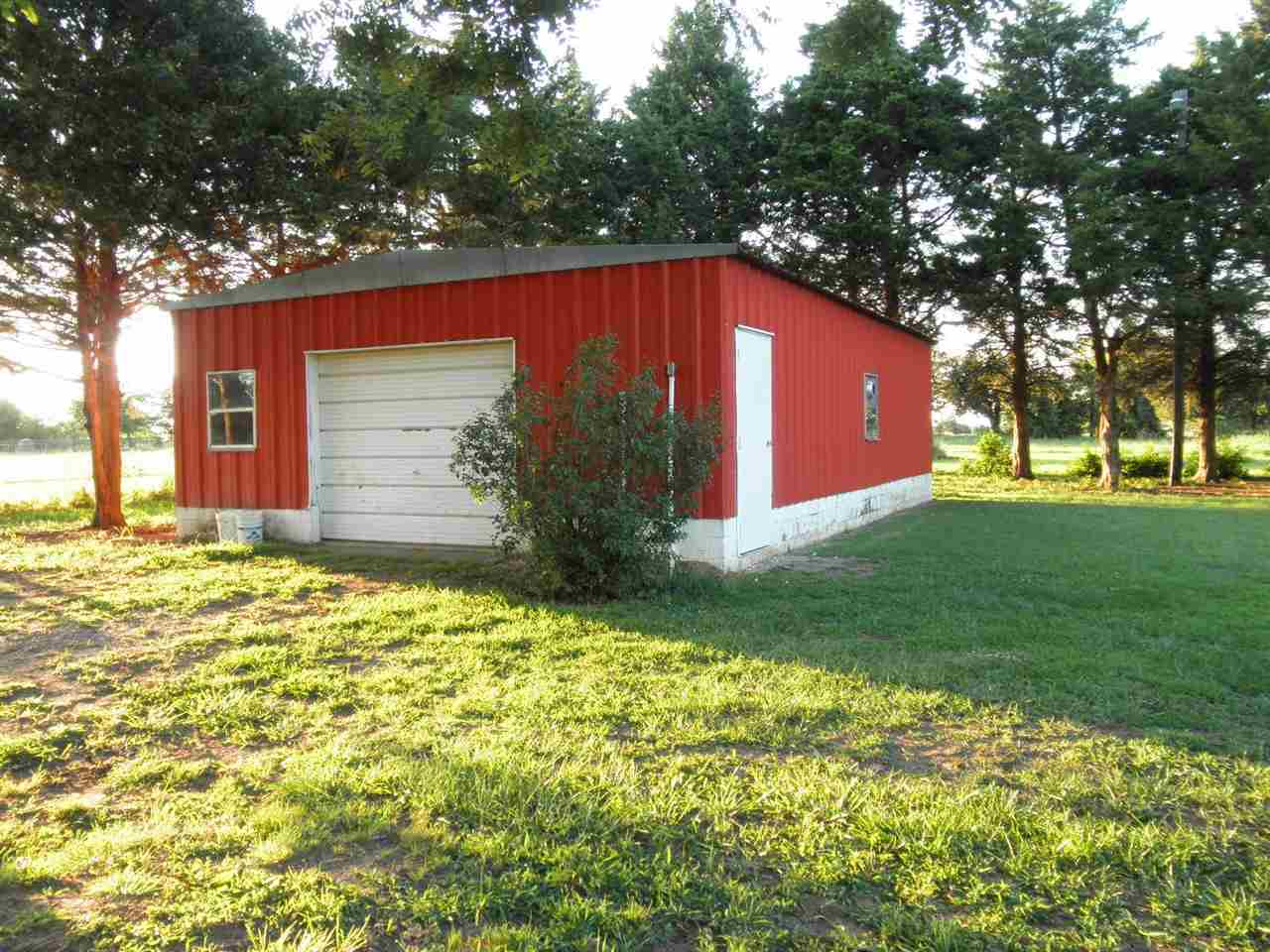 Sold Cross Sale W/ MLS | 4251 E Hubbs Estate Road  Ponca City, OK 74604 25