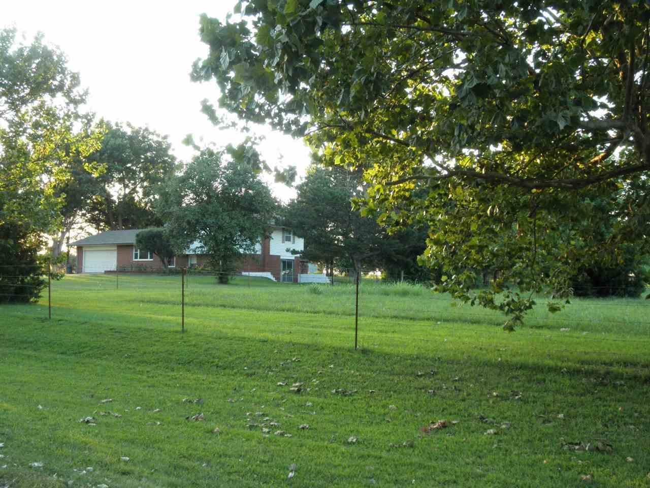 Sold Cross Sale W/ MLS | 4251 E Hubbs Estate Road  Ponca City, OK 74604 32