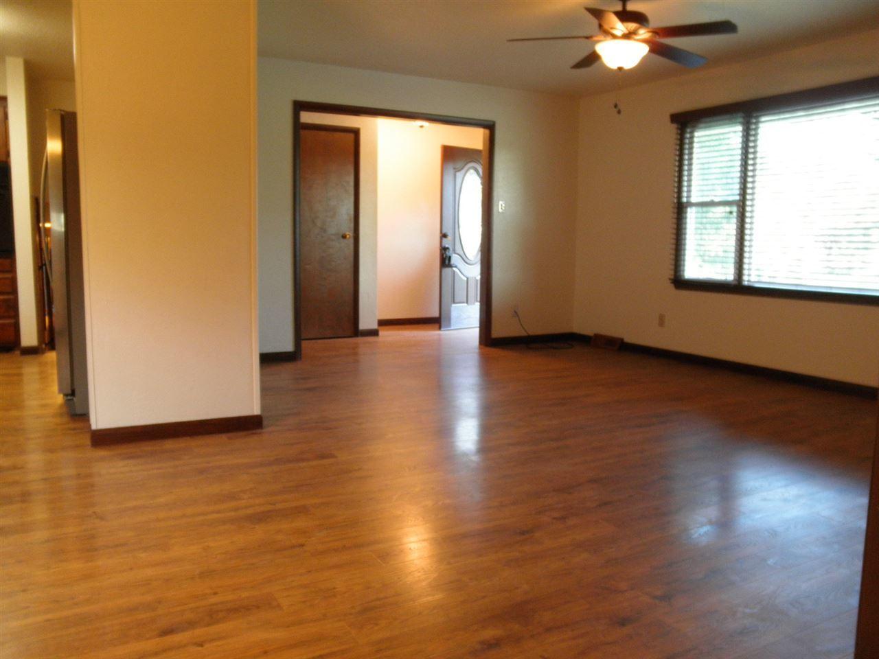 Sold Cross Sale W/ MLS | 4251 E Hubbs Estate Road  Ponca City, OK 74604 5