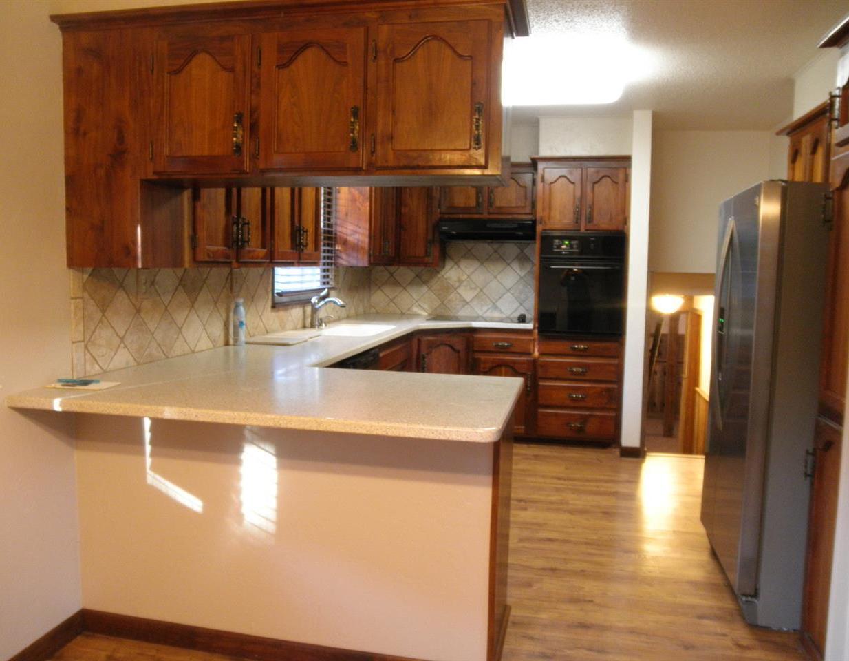 Sold Cross Sale W/ MLS | 4251 E Hubbs Estate Road  Ponca City, OK 74604 6