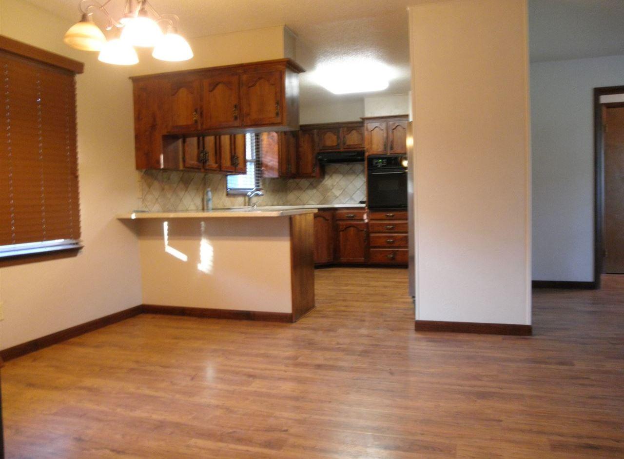 Sold Cross Sale W/ MLS | 4251 E Hubbs Estate Road  Ponca City, OK 74604 7