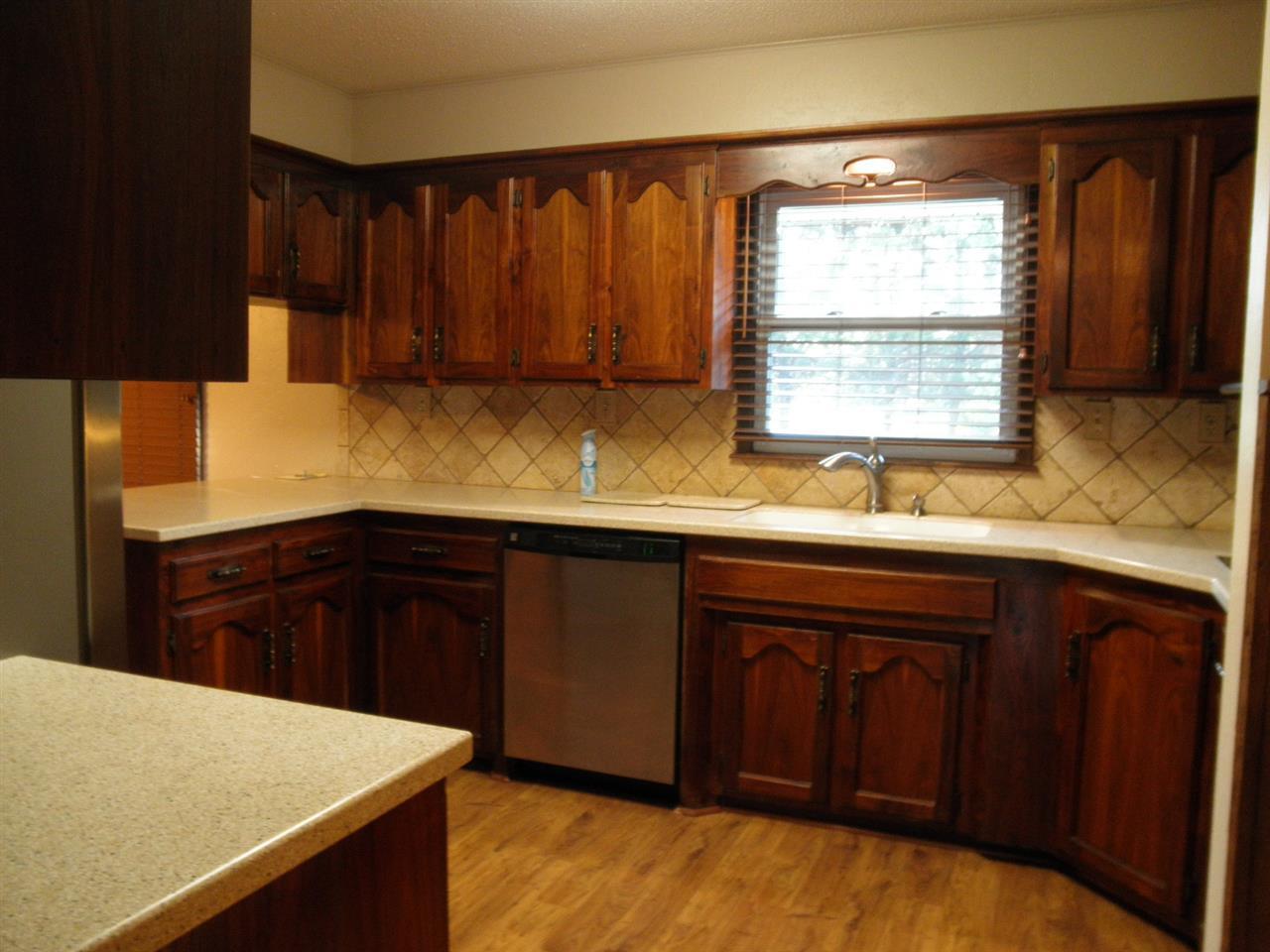 Sold Cross Sale W/ MLS | 4251 E Hubbs Estate Road  Ponca City, OK 74604 8