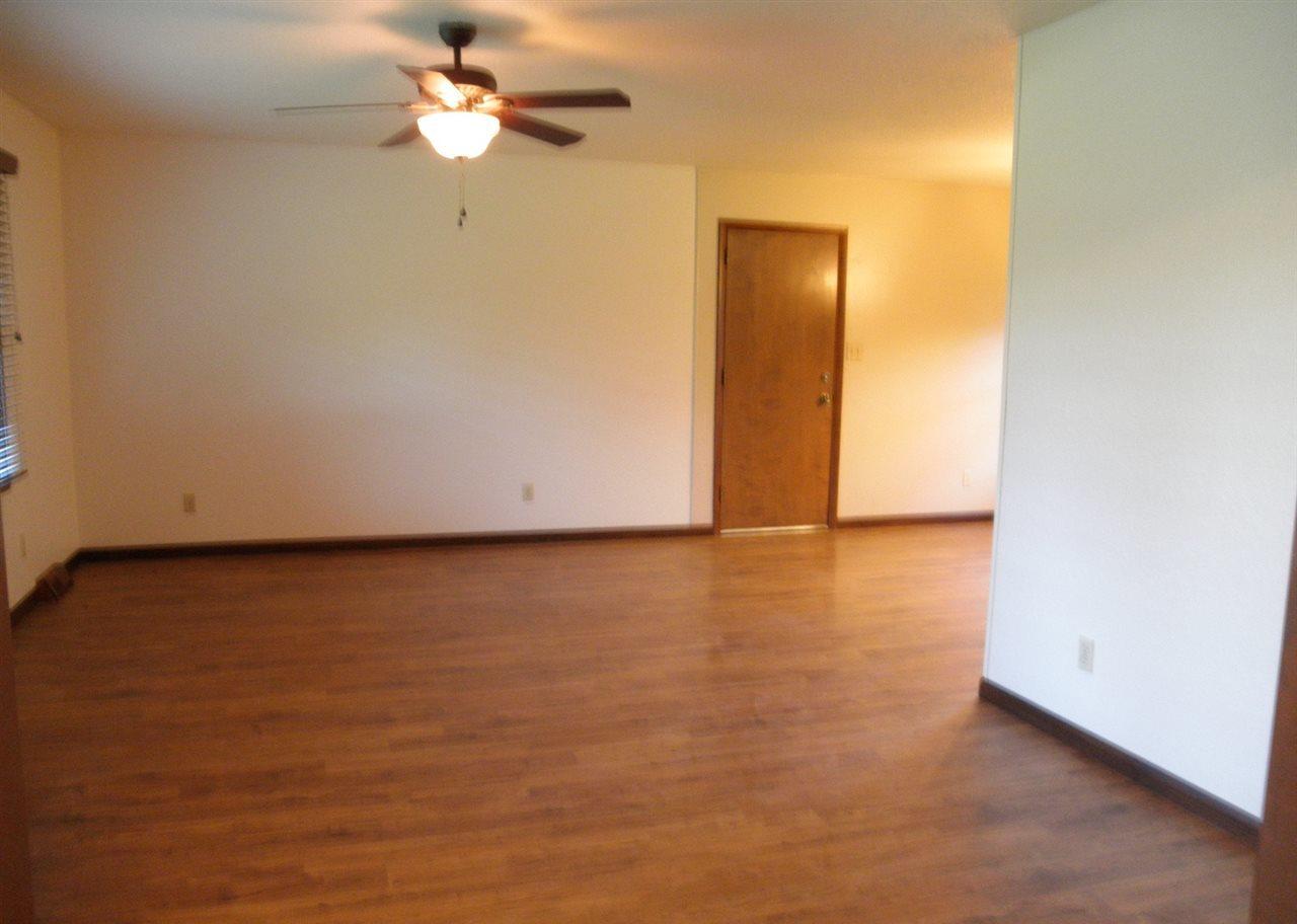 Sold Cross Sale W/ MLS | 4251 E Hubbs Estate Road  Ponca City, OK 74604 9