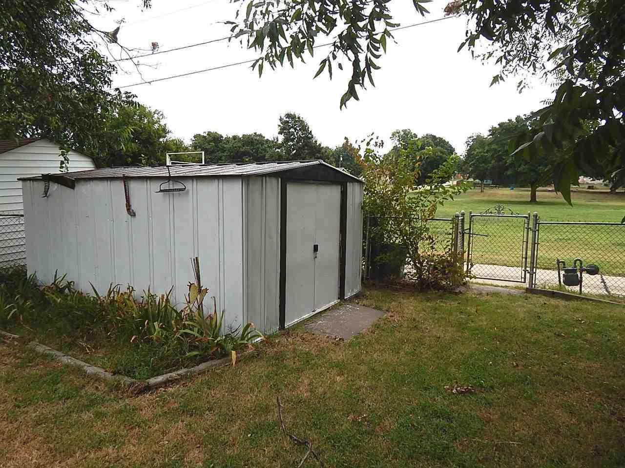 Sold Intraoffice W/MLS | 2033 N 7 Ponca City, OK 74601 14