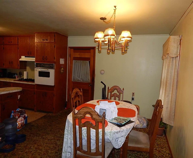 Sold Intraoffice W/MLS | 2033 N 7 Ponca City, OK 74601 2
