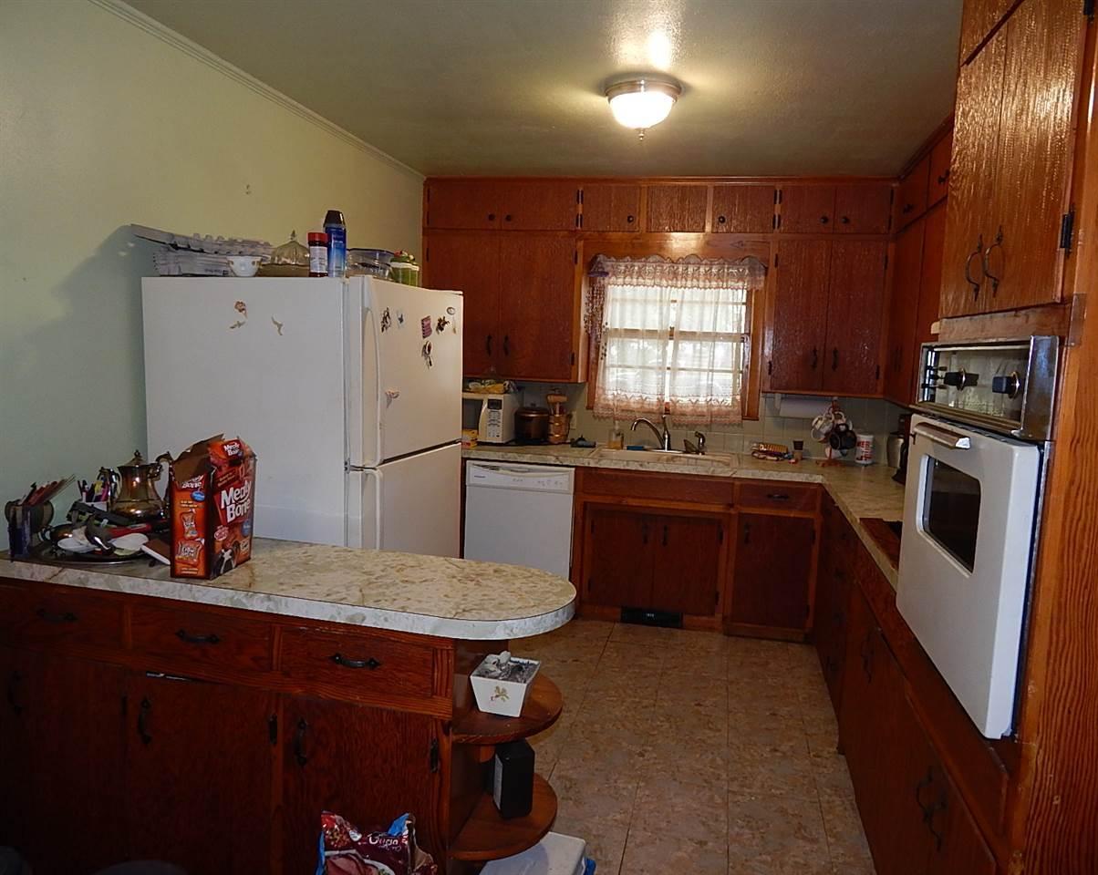 Sold Intraoffice W/MLS | 2033 N 7 Ponca City, OK 74601 5