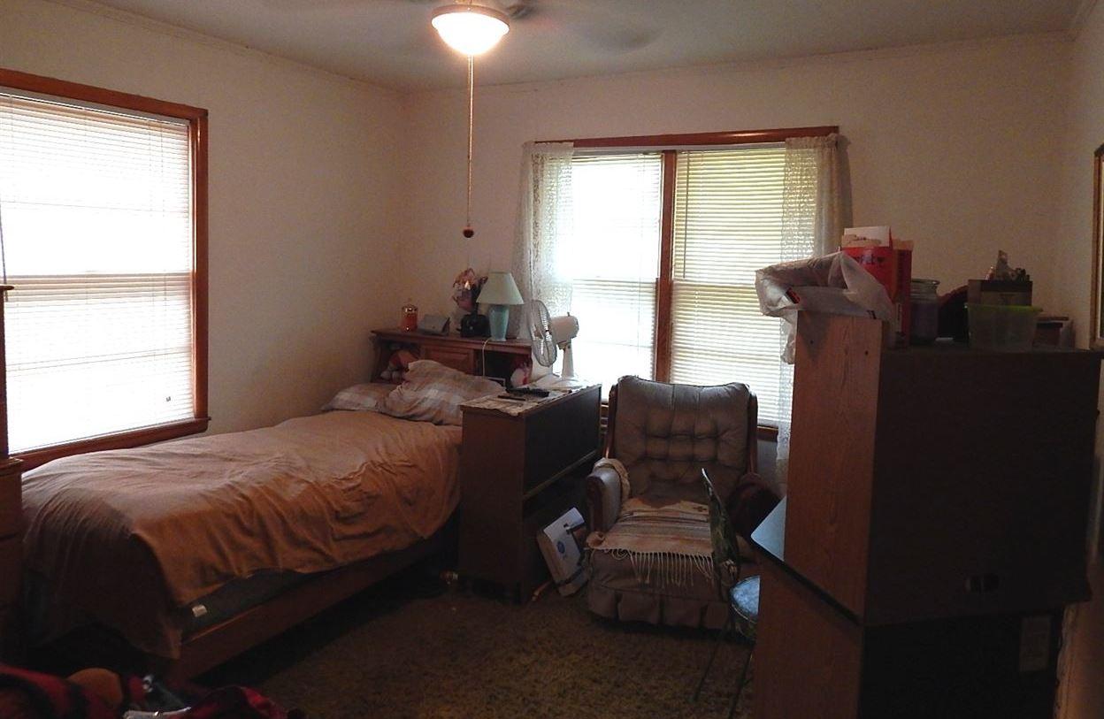 Sold Intraoffice W/MLS | 2033 N 7 Ponca City, OK 74601 6