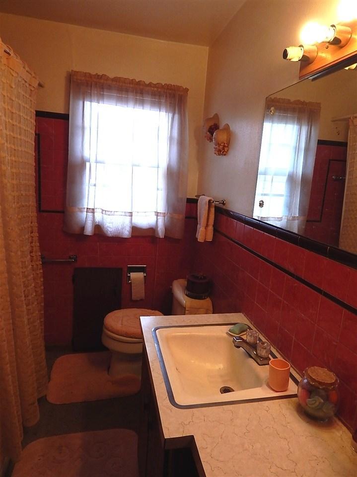 Sold Intraoffice W/MLS | 2033 N 7 Ponca City, OK 74601 8