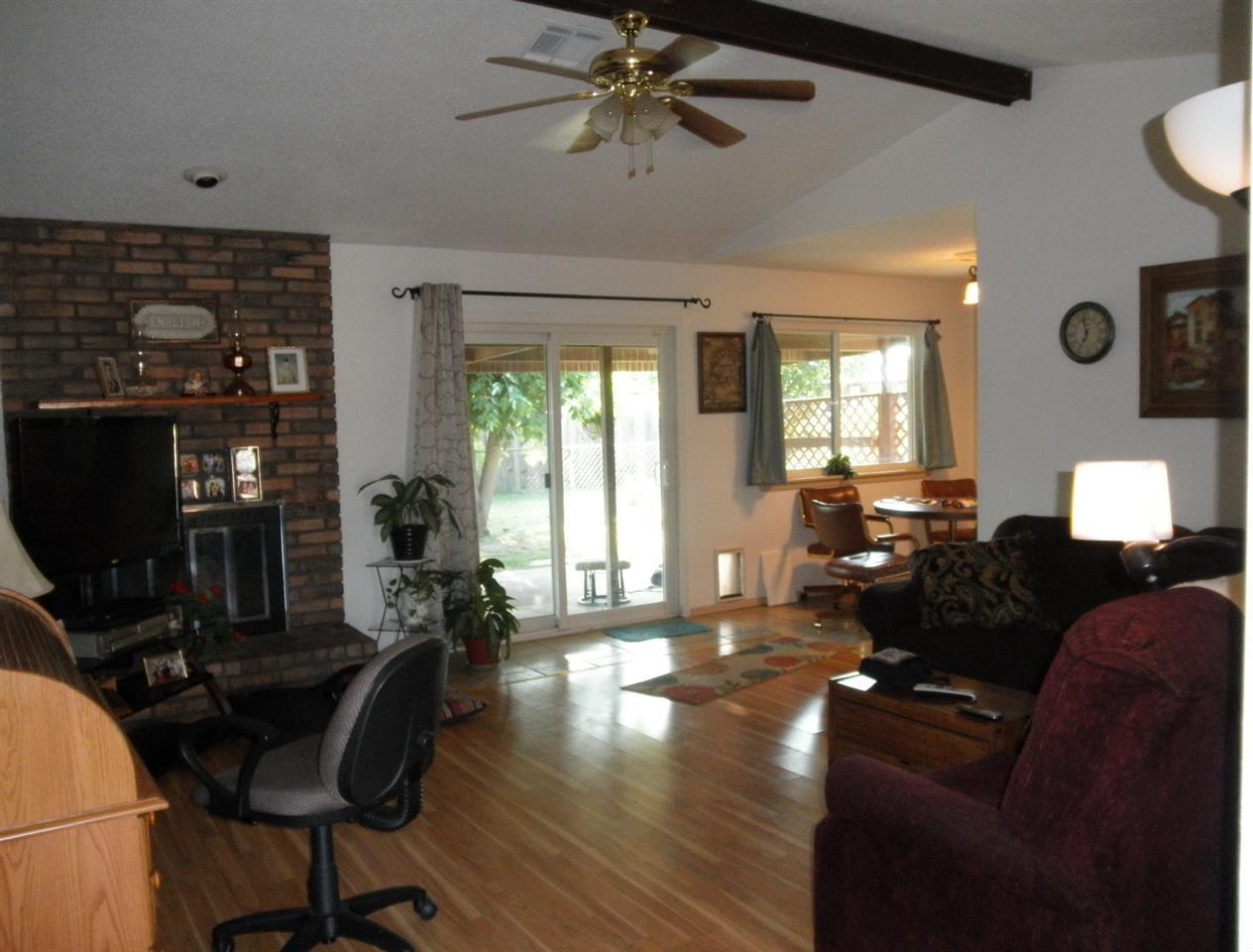 Sold Intraoffice W/MLS | 2520 Bonnie Ponca City, OK 74601 1