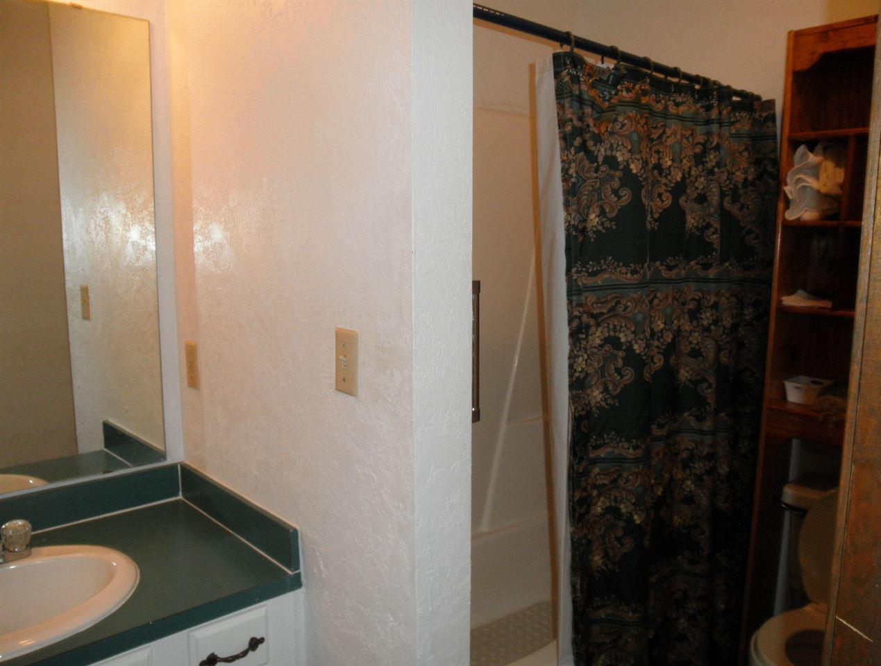 Sold Intraoffice W/MLS | 2520 Bonnie Ponca City, OK 74601 12