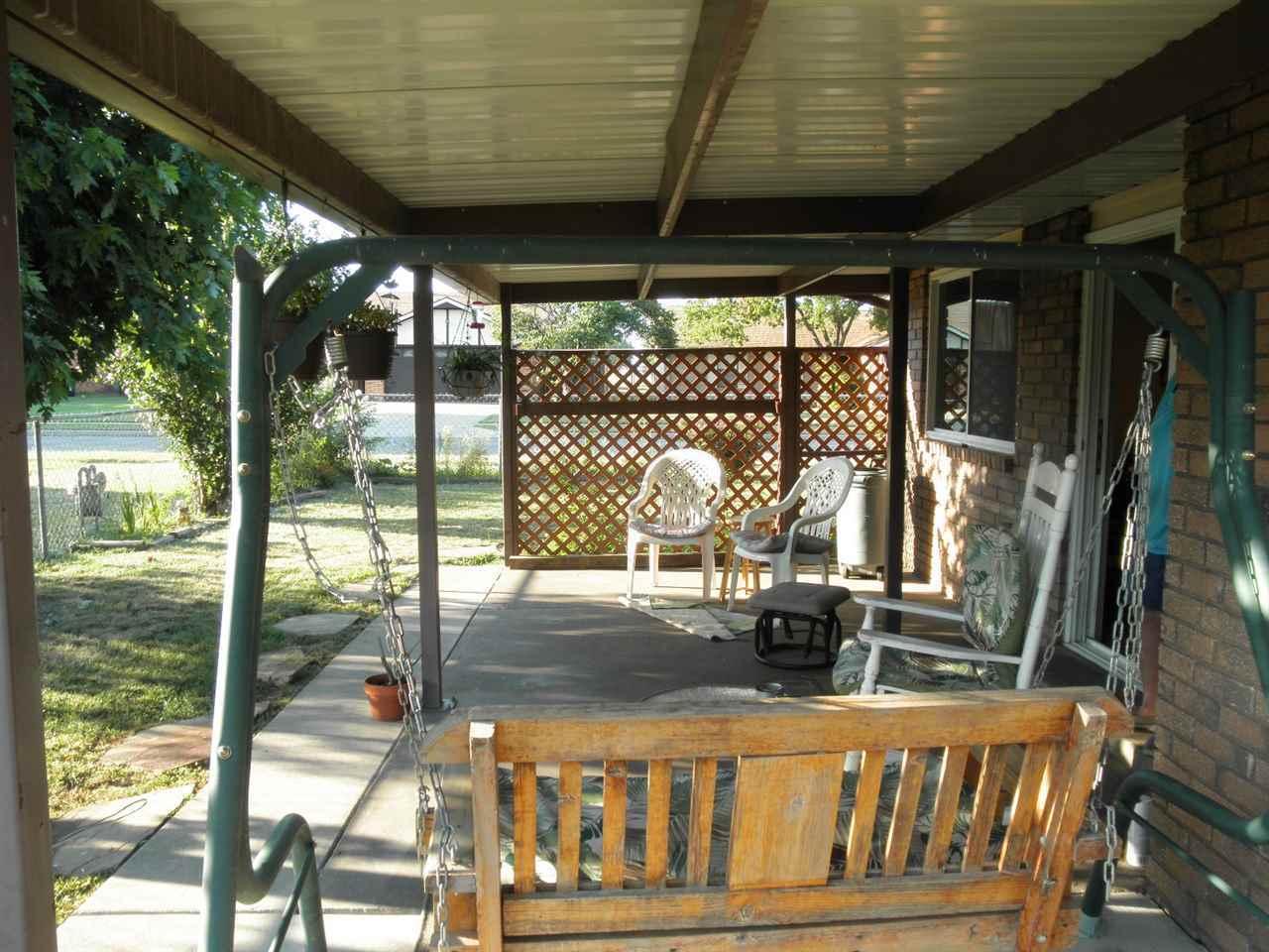 Sold Intraoffice W/MLS | 2520 Bonnie Ponca City, OK 74601 13