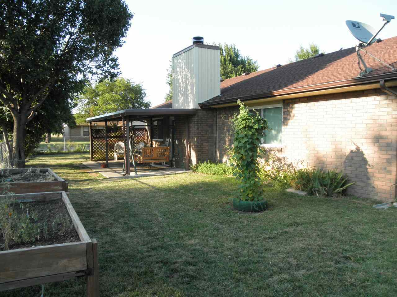 Sold Intraoffice W/MLS | 2520 Bonnie Ponca City, OK 74601 14