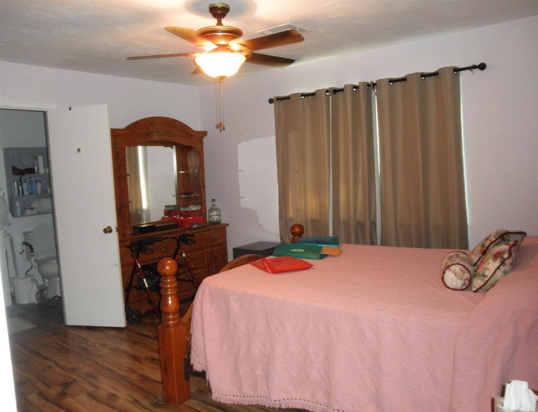 Sold Intraoffice W/MLS | 2520 Bonnie Ponca City, OK 74601 5
