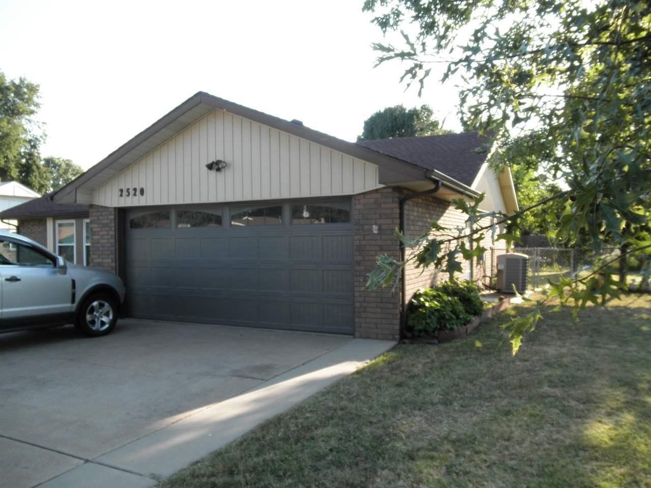 Sold Intraoffice W/MLS | 2520 Bonnie Ponca City, OK 74601 8