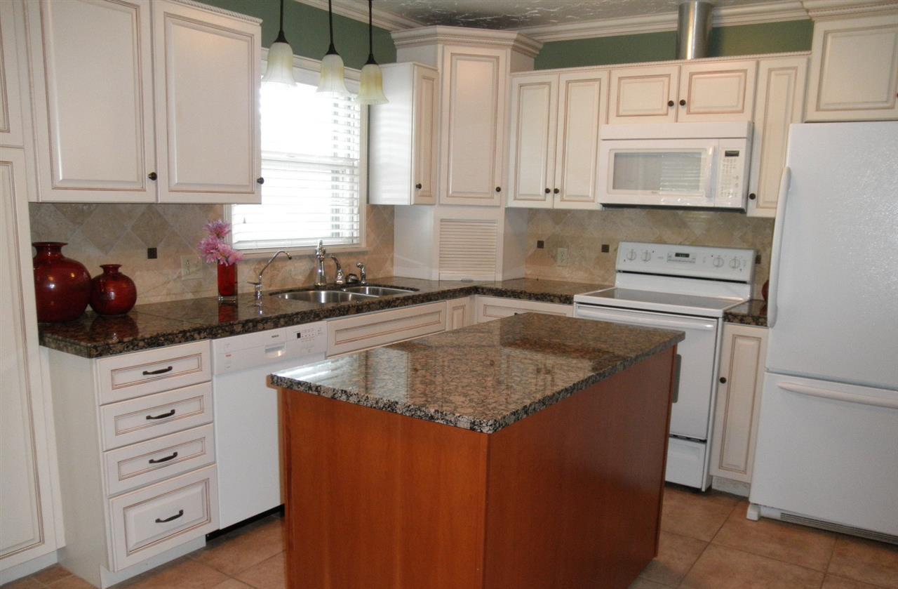 Sold Cross Sale W/ MLS | 1227 S Main  Blackwell, OK 74631 10