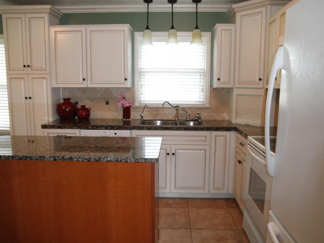 Sold Cross Sale W/ MLS | 1227 S Main  Blackwell, OK 74631 11