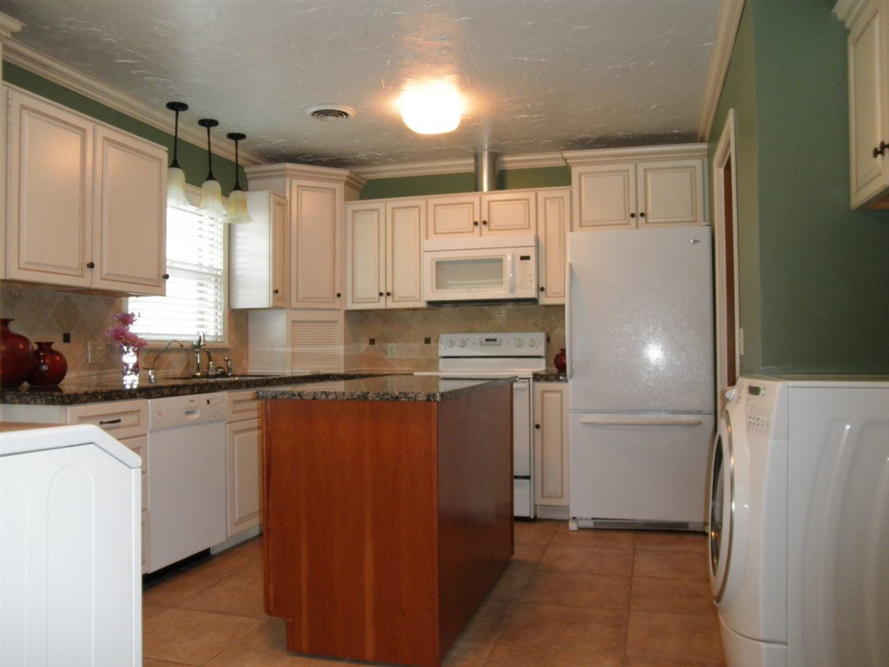 Sold Cross Sale W/ MLS | 1227 S Main  Blackwell, OK 74631 12