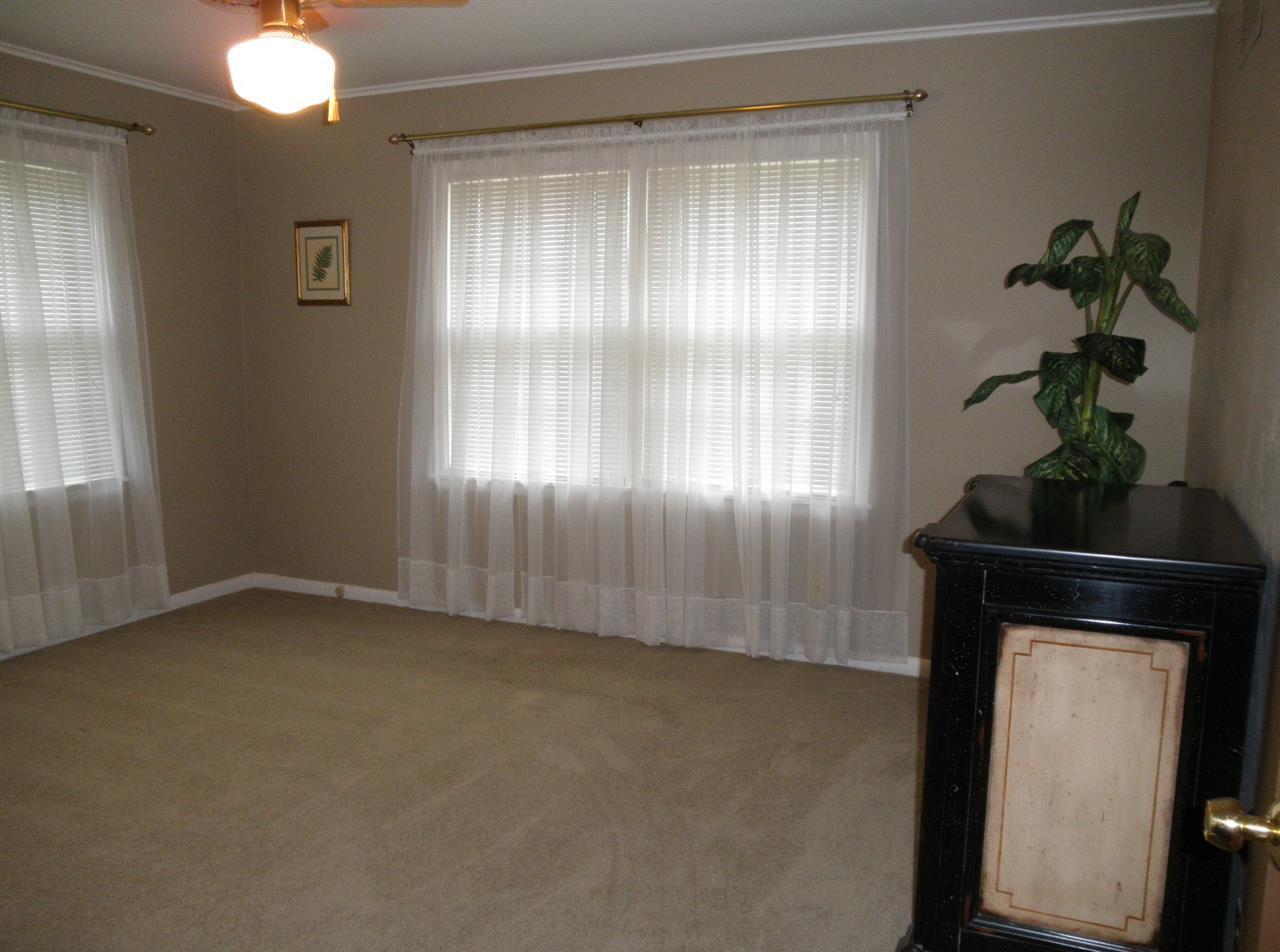 Sold Cross Sale W/ MLS | 1227 S Main  Blackwell, OK 74631 15