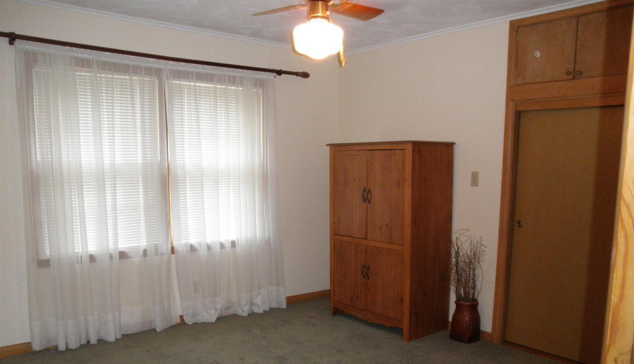 Sold Cross Sale W/ MLS | 1227 S Main  Blackwell, OK 74631 16
