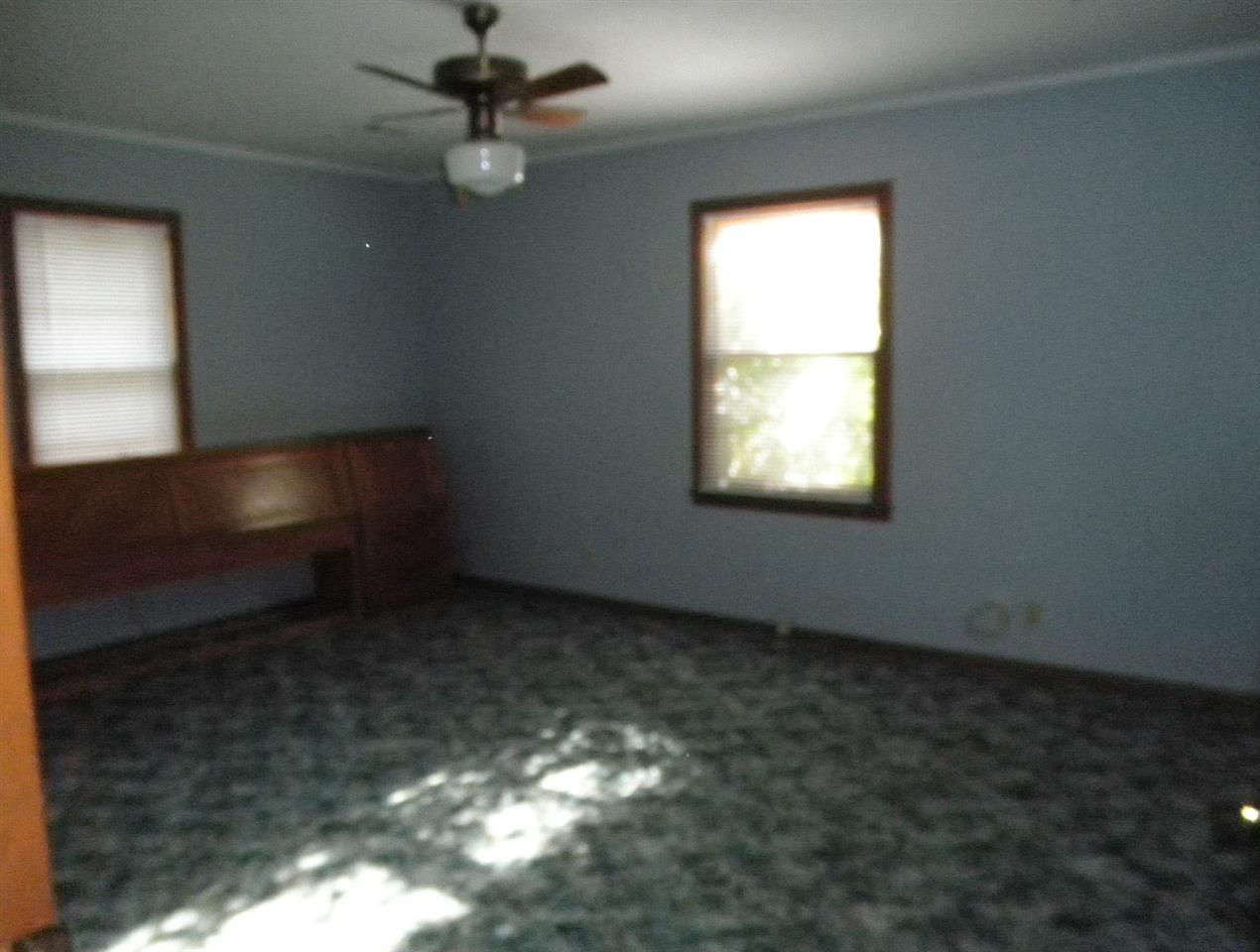 Sold Cross Sale W/ MLS | 1227 S Main  Blackwell, OK 74631 17