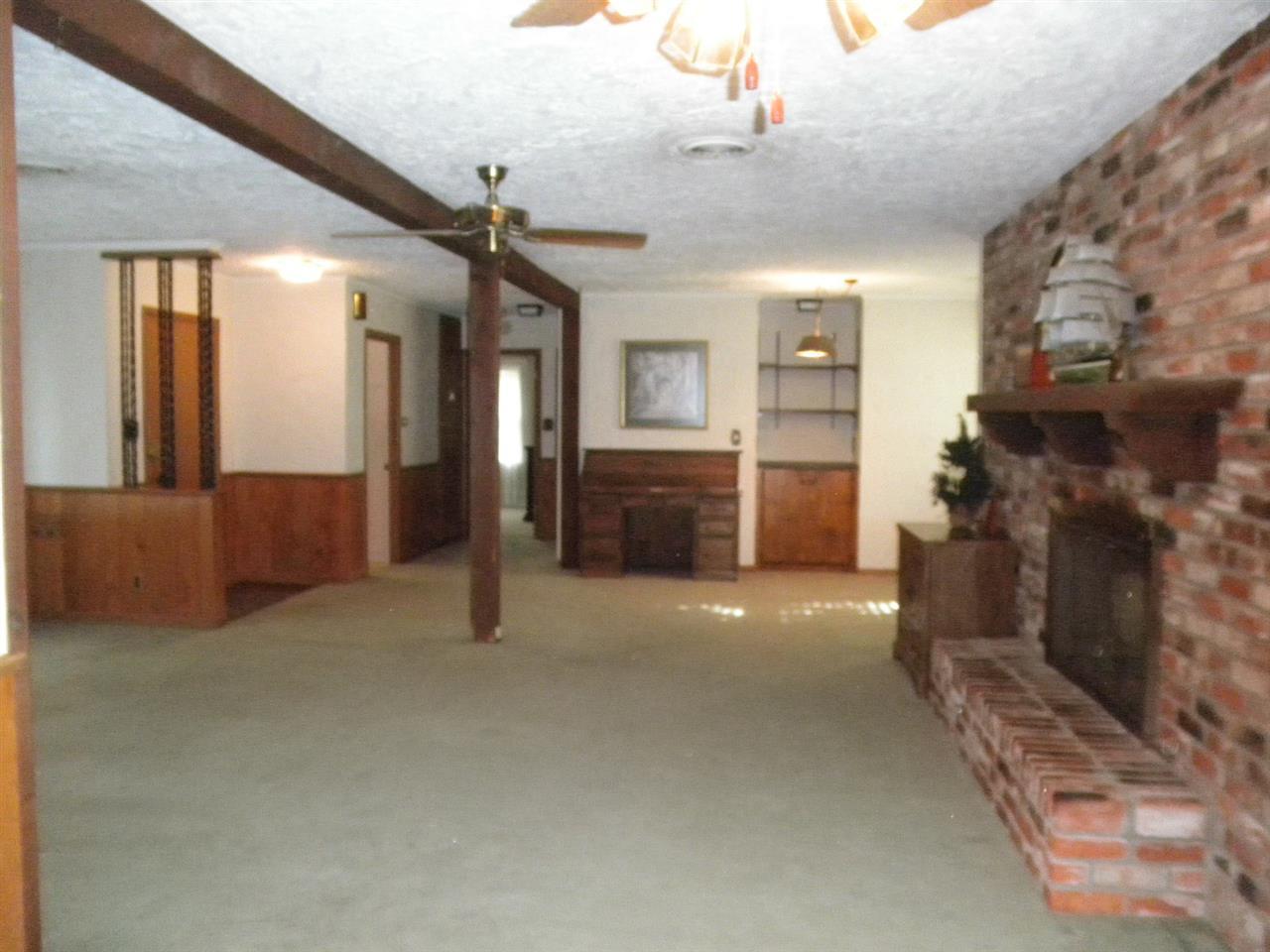 Sold Cross Sale W/ MLS | 1227 S Main  Blackwell, OK 74631 4