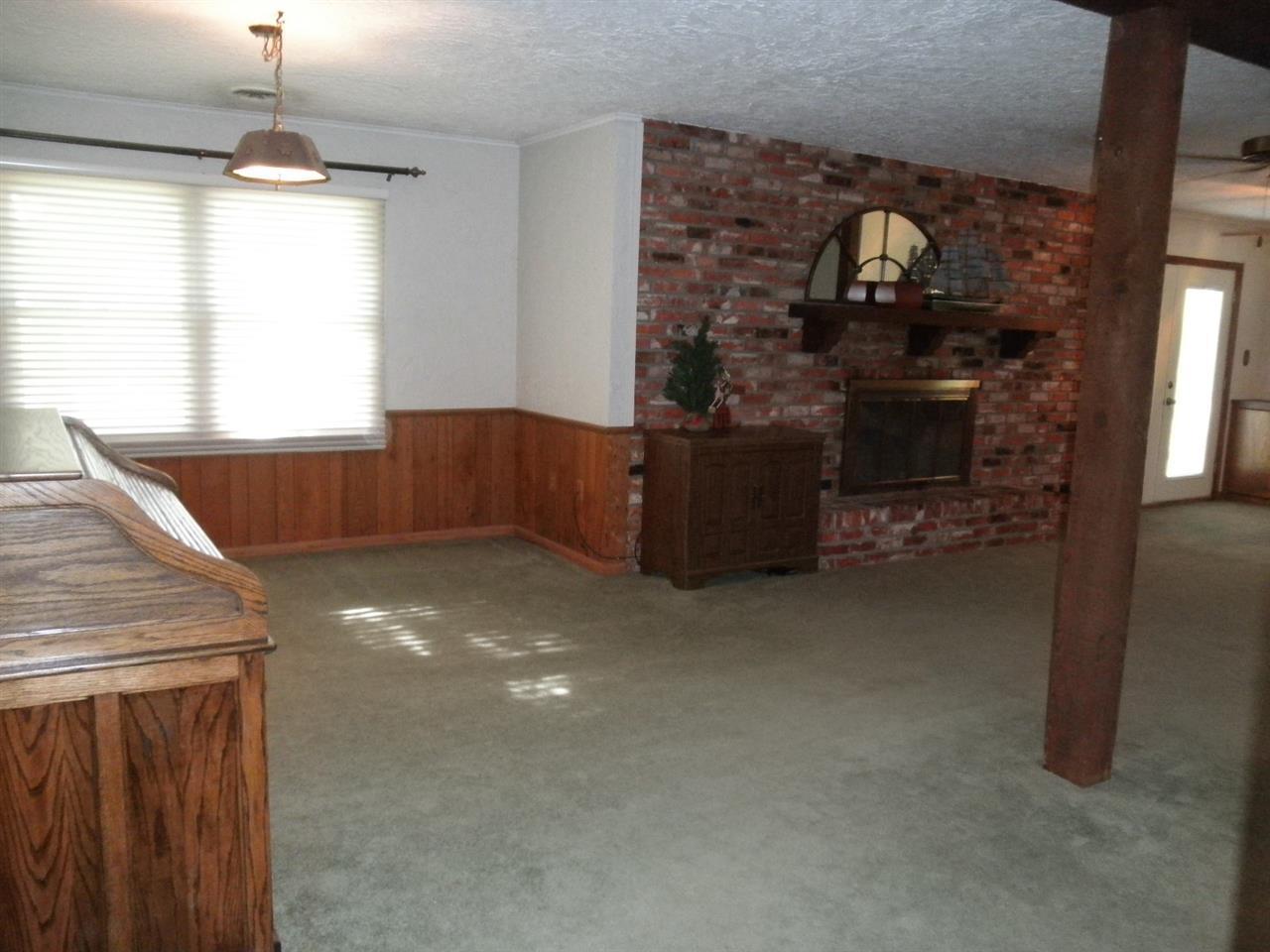 Sold Cross Sale W/ MLS | 1227 S Main  Blackwell, OK 74631 6