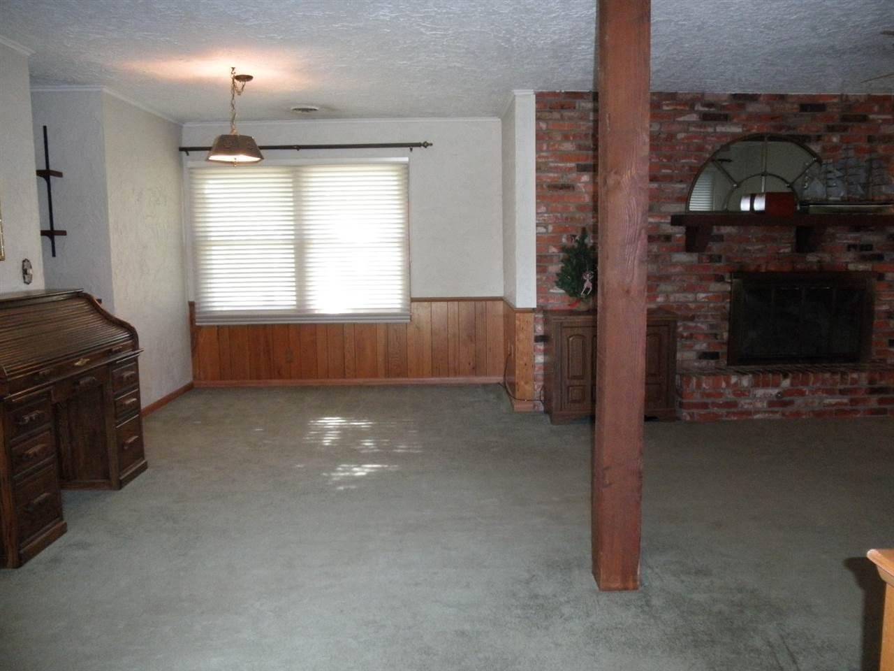 Sold Cross Sale W/ MLS | 1227 S Main  Blackwell, OK 74631 7