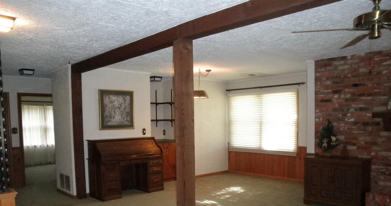 Sold Cross Sale W/ MLS | 1227 S Main  Blackwell, OK 74631 8