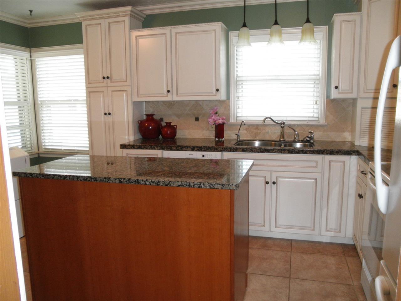 Sold Cross Sale W/ MLS | 1227 S Main  Blackwell, OK 74631 9