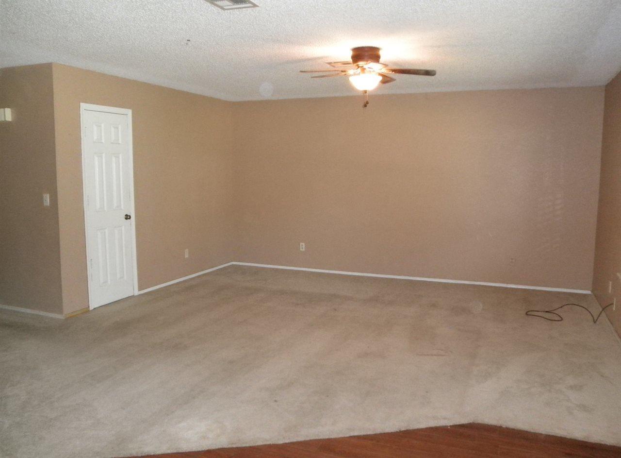 Sold Cross Sale W/ MLS | 118 Spruce  Kaw City, OK 74641 1