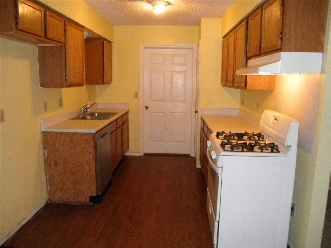Sold Cross Sale W/ MLS | 118 Spruce  Kaw City, OK 74641 2