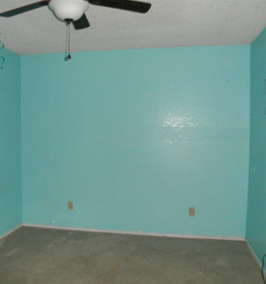 Sold Cross Sale W/ MLS | 118 Spruce  Kaw City, OK 74641 6