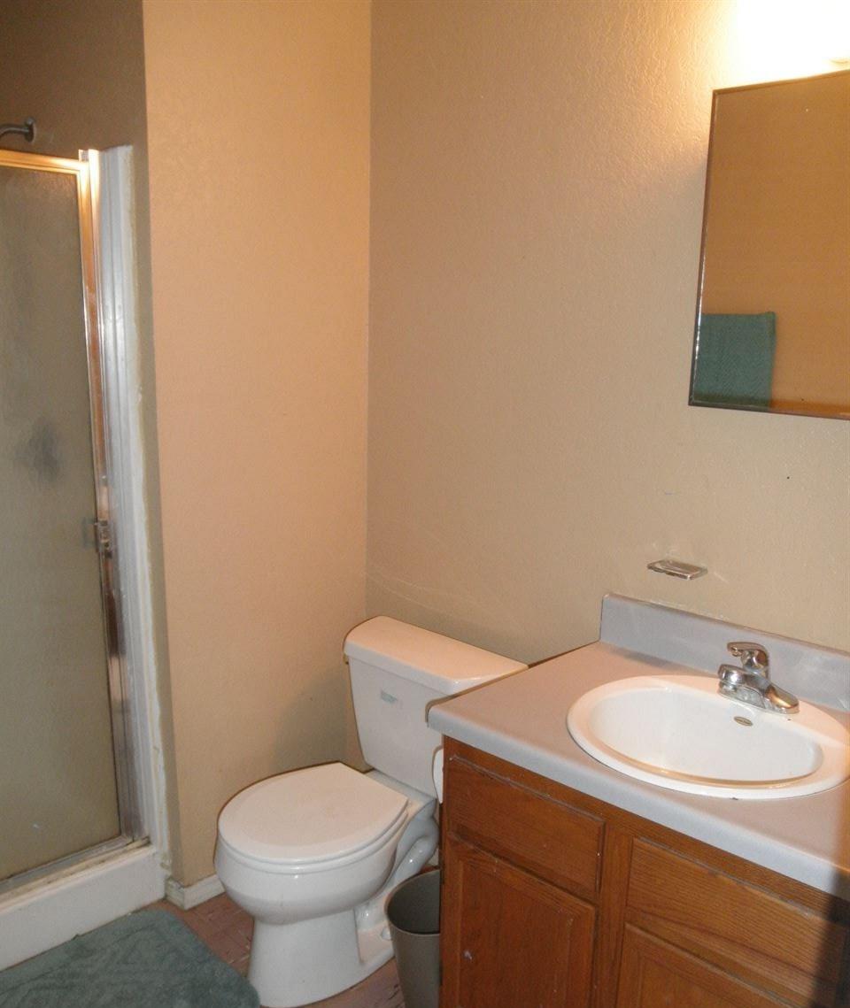 Sold Cross Sale W/ MLS | 118 Spruce  Kaw City, OK 74641 8
